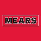 Mears