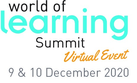 World of Learning Virtual Show